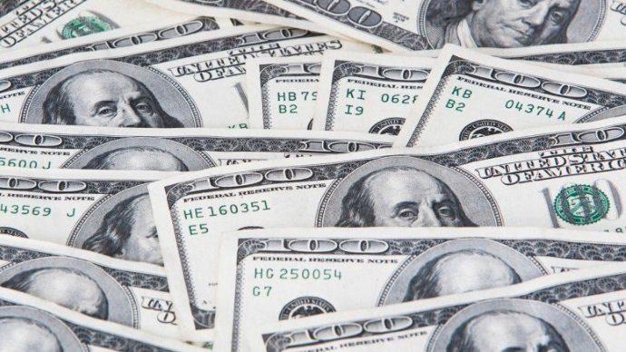 lei do bem acabou dolar