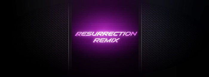 ressurection remix galaxy s4 android 6.0.1 marshmallow