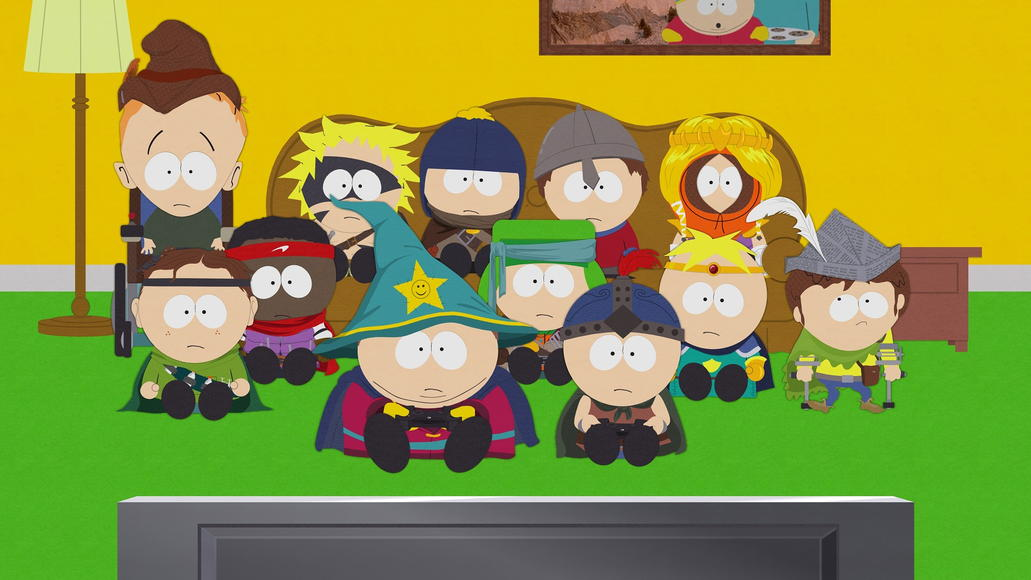 south-park-replay