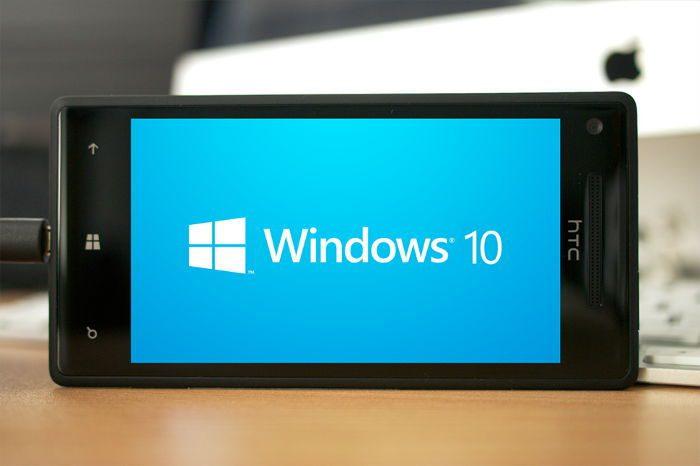 windows 10 mobile word flow teclado padrao windows phone android