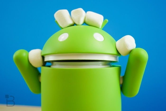 android 6.0.1 marshmallow galaxy s6 e s6 edge