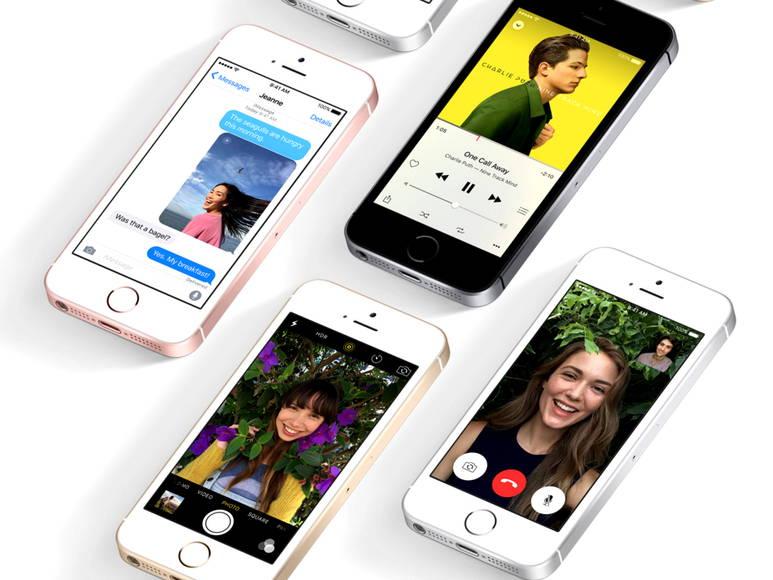 iphone-se- disponibilidade2