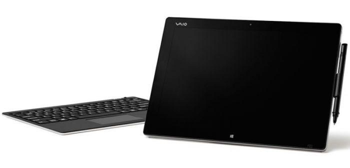 notebooks com bom hardware