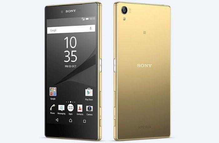 sony xperia z5 premium disponivel no brasil-2