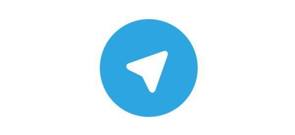 telegram agora permite supergrupos de ate 5 mil pessoas-2