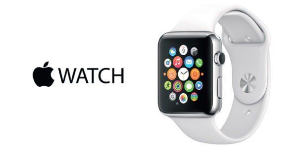 apple watch 2 rumores