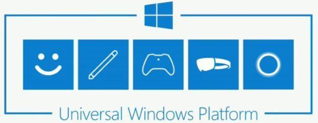 windows 10 universal windows platform g-sync freesync-2