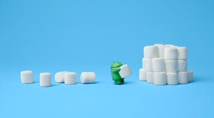 zenfone 2 e variantes recebem android 6.0 marshmallow
