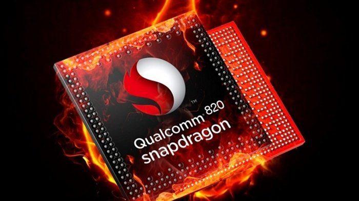 Novos Moto Z terão processador Qualcomm Snapdragon Lite no Brasil. (Foto: Divulgação/WCCFtech)