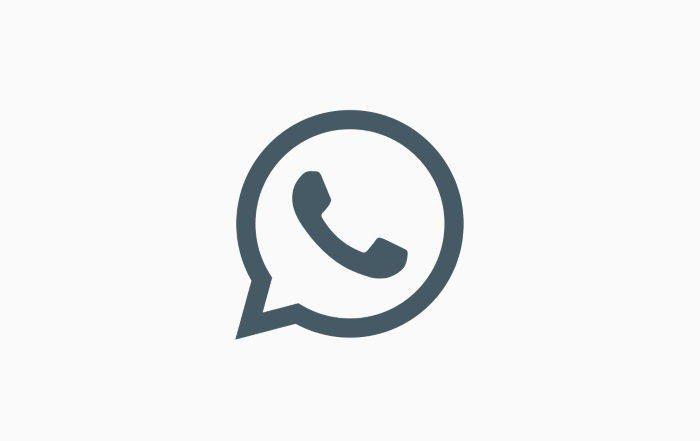 whatsapp suporte para gifs em breve-2
