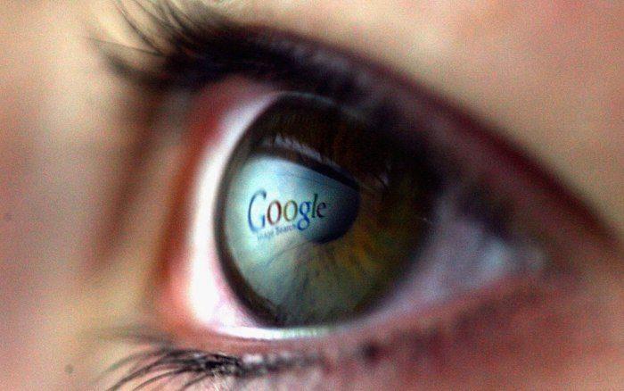 oogle une forças entre o DeepMind e o National Health Service em prol da saúde visual. (Foto: Divulgação)