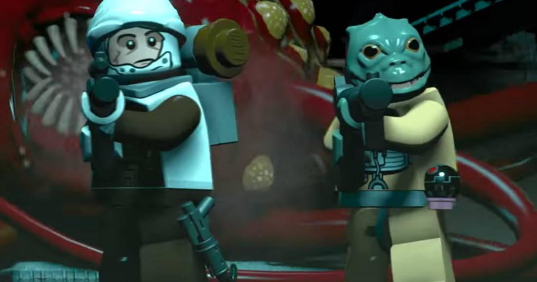 lego-force-awakens-stranger