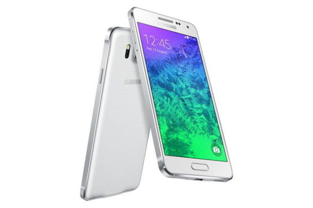 samsung galaxy a7 android 6.0.1 marshmallow