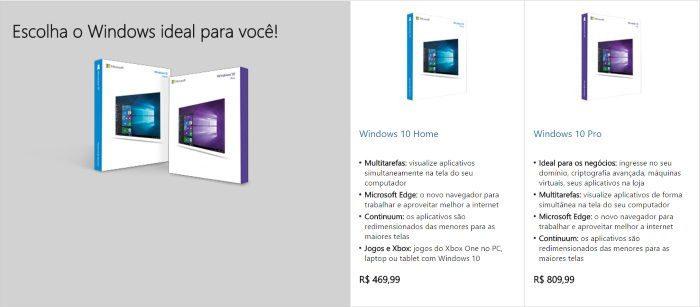 windows 10 atualizacao gratuita se encerra-2
