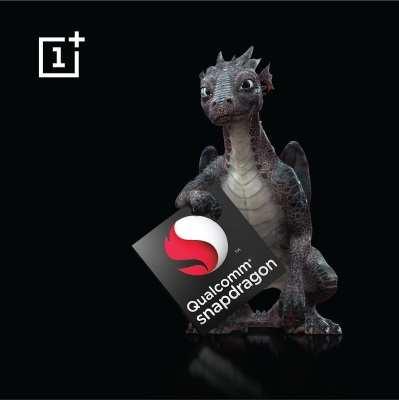 A Qualcomm divulgou que a OnePlus irá lançar um aparelho com chipset Snapdragon 821. (Foto: Divulgação/Qualcomm)