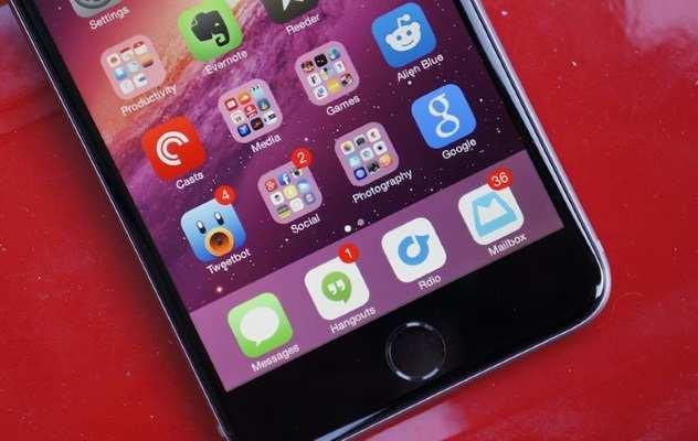 A Samsung deve produzir os painéis OLED para o próximo iPhone, mas pode não conseguir fazer o suficiente. (Foto: Divulgação/Pocket Now)