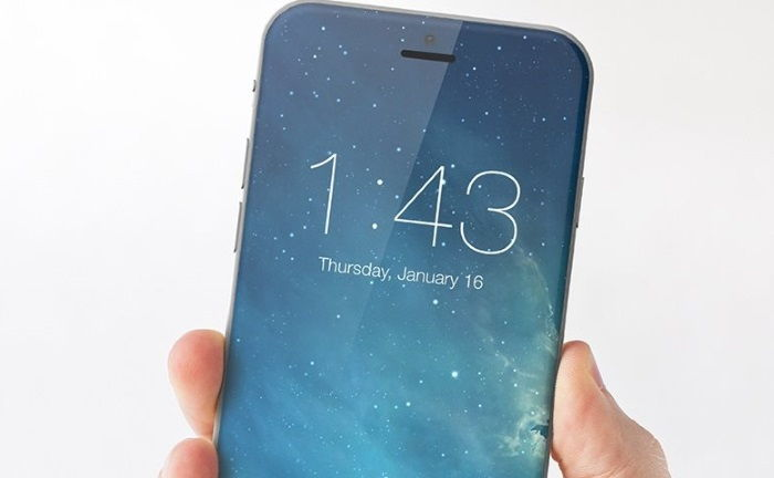 atualizações para smartphones
