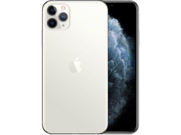iphone 11 max pro melhores smartphones top de linha