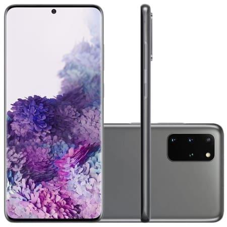 galaxy s20 melhores smartphones top de linha de 2020