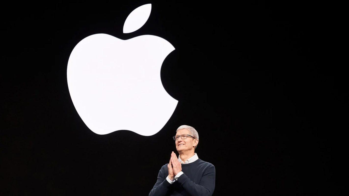 apple procon iphone