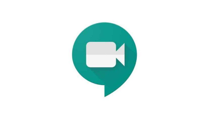 google meet imagem