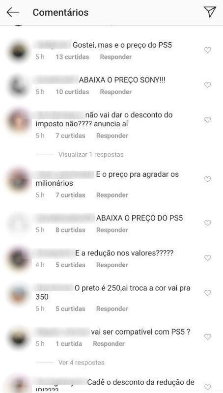 instagram playstation br