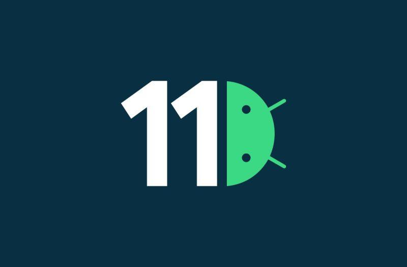 android-11-atualizacao