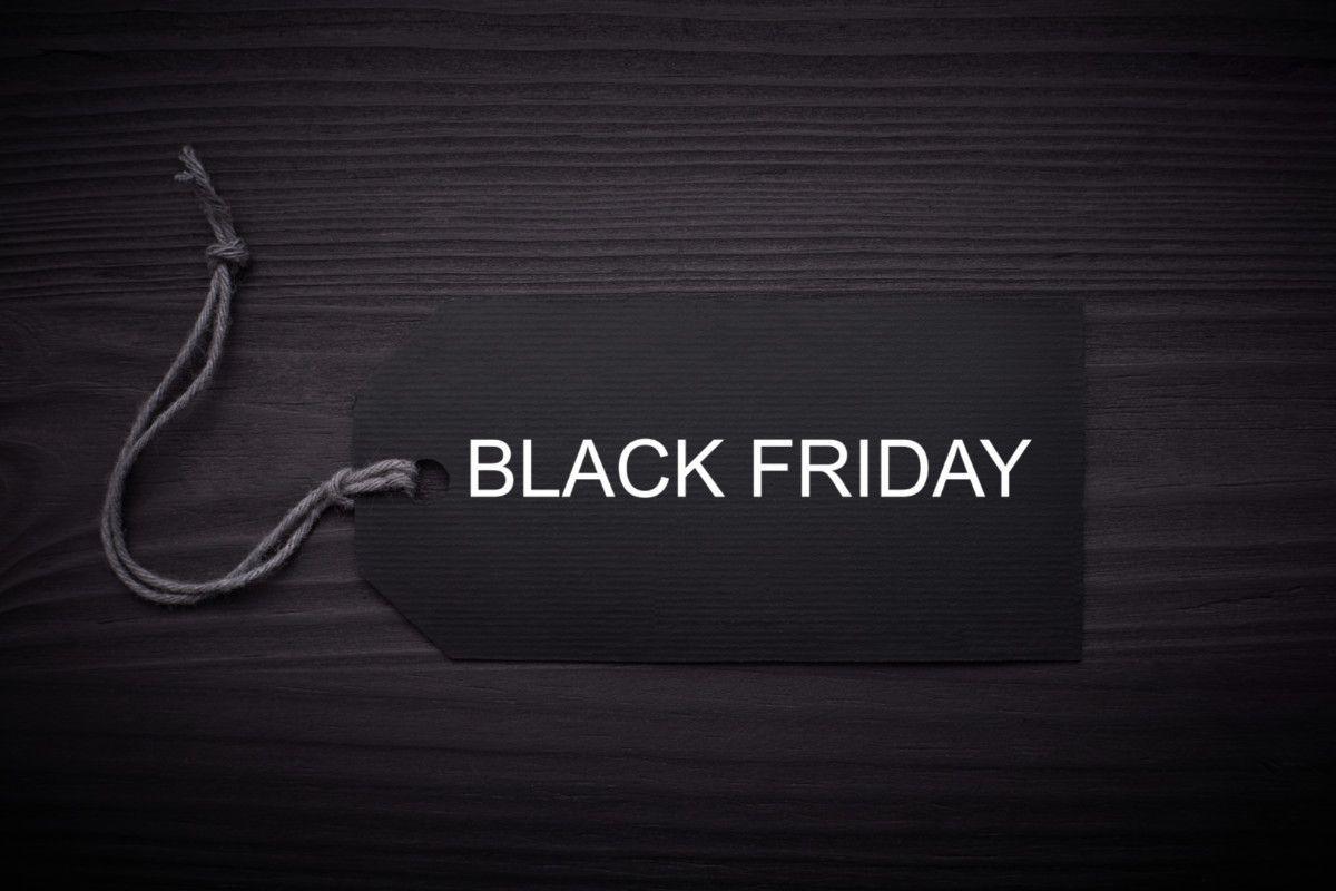 black friday dicas