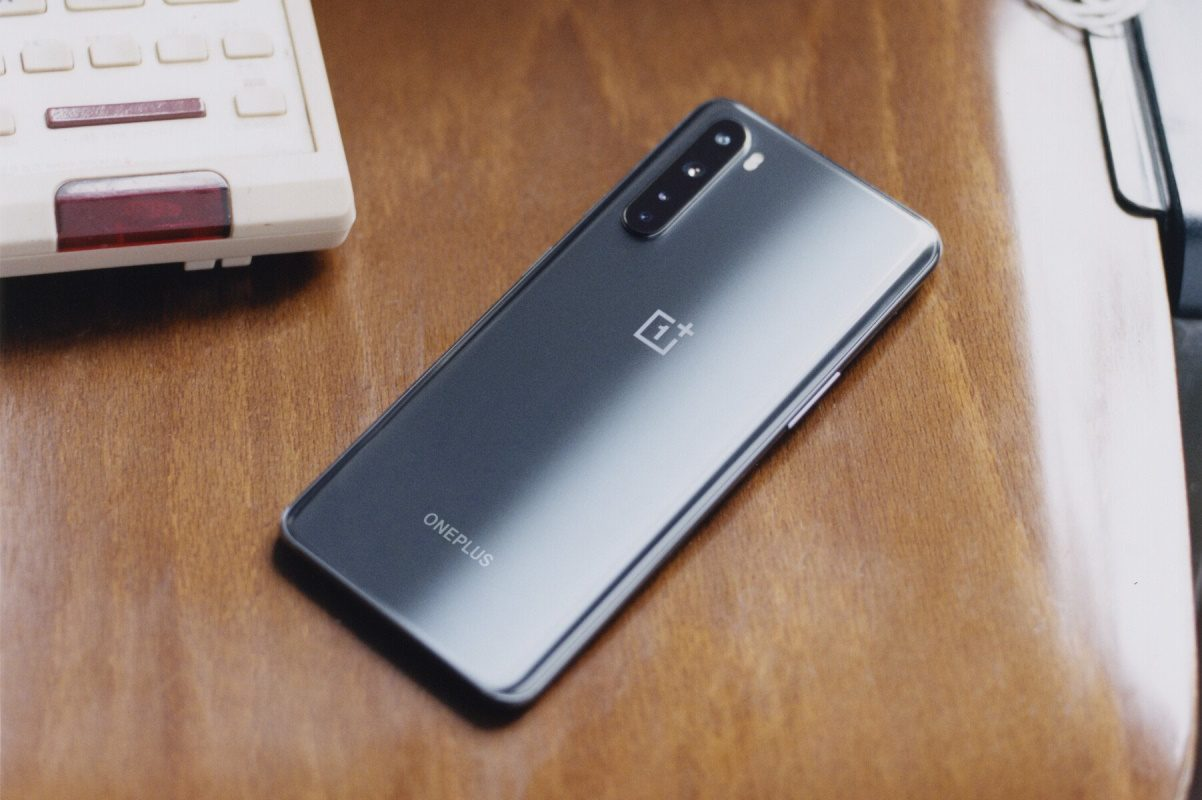 oneplus nord n10 oficial