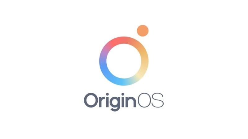 origin os desempenho