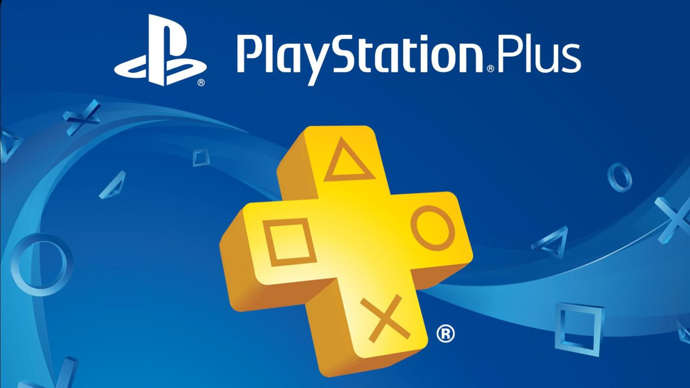 playstation plus ps4 e ps5