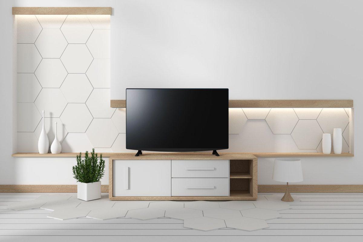 smart tv amazon