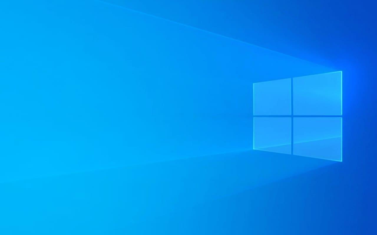 windows 10 atualizacao