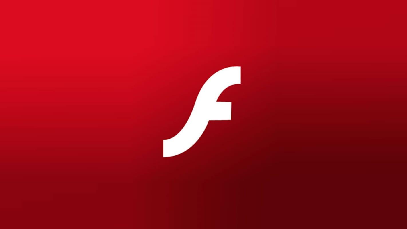 adobe flash player fim