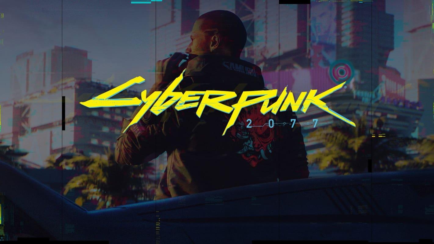 cyberpunk 2077 ramsonware