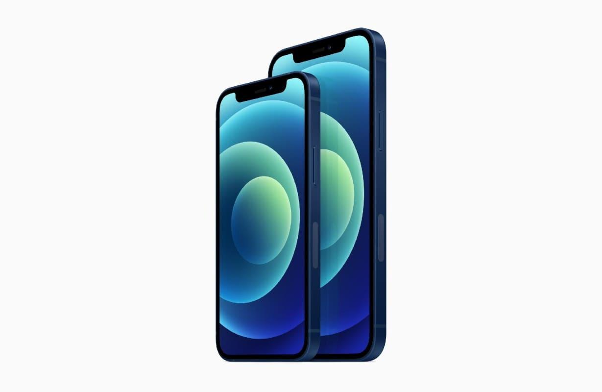 iphone 12 vendas oficial