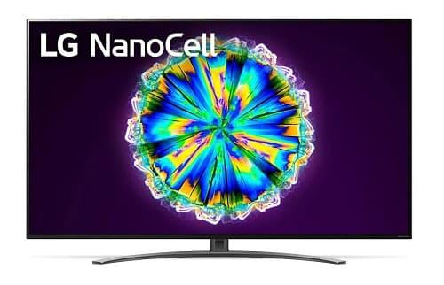 LG Nano86