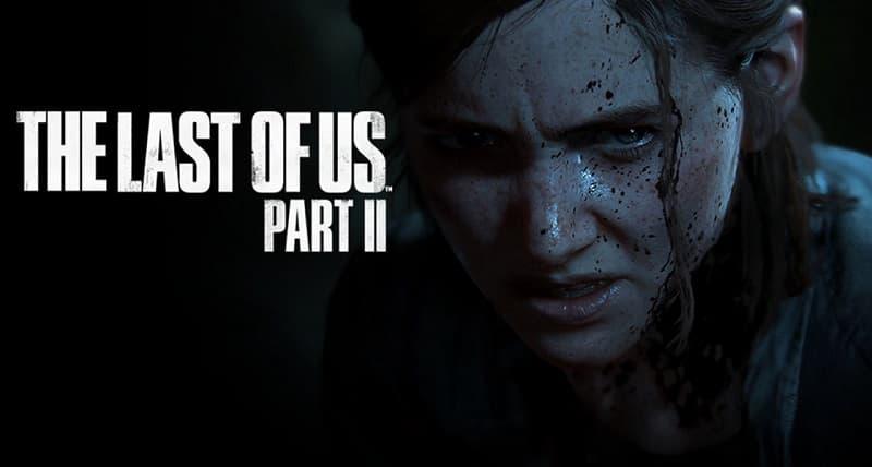 The Last of Us 2 em promoção na PlayStation Store