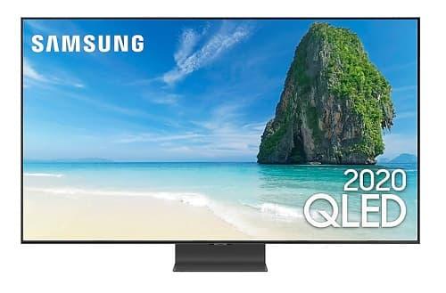 Samsung Q95t
