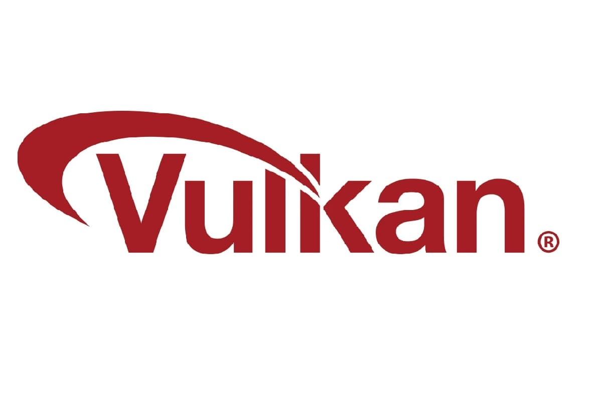 API Vulkan ray tracing