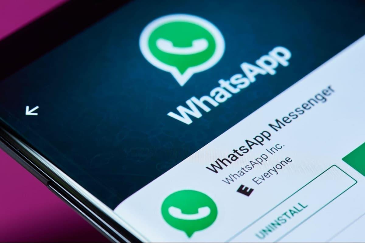 WhatsApp encerra suporte para alguns smartphones