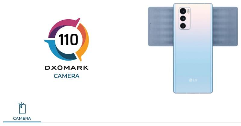lg wing cameras dxomark