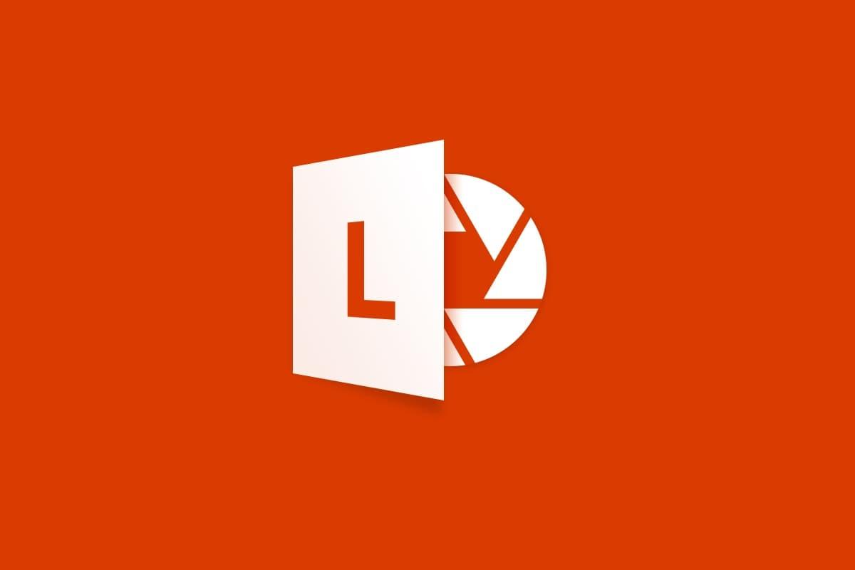 App Office Lens é descontinuado para Windows