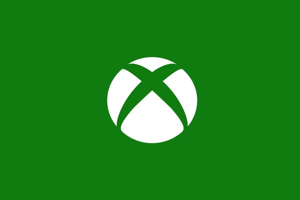 Ícone Xbox