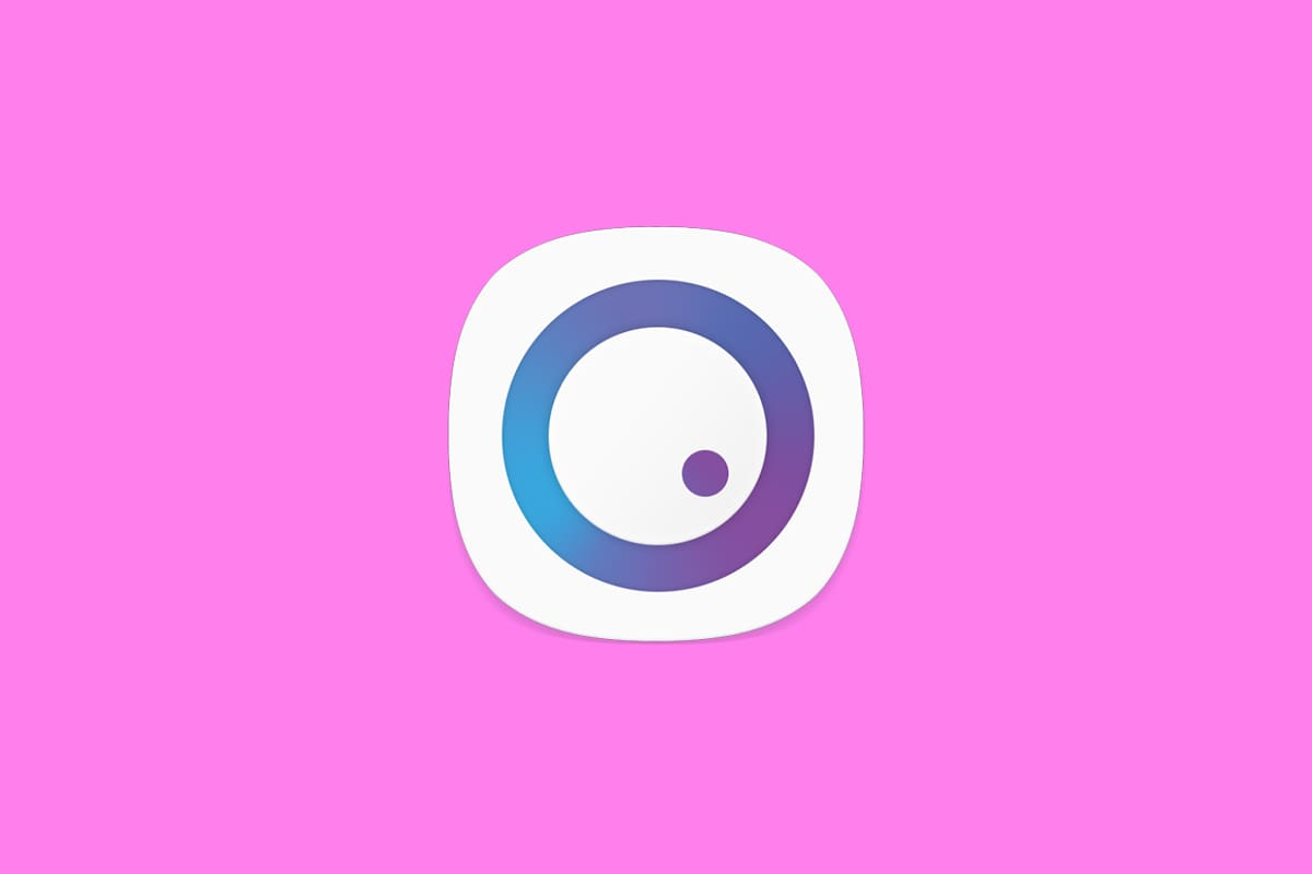 soundassistant android 11 one ui 3.0