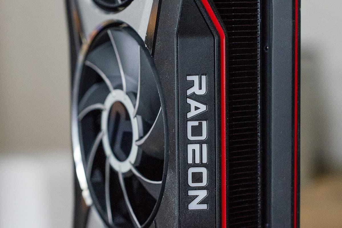 MSI lança Radeon RX 6900 XT Gaming Trio