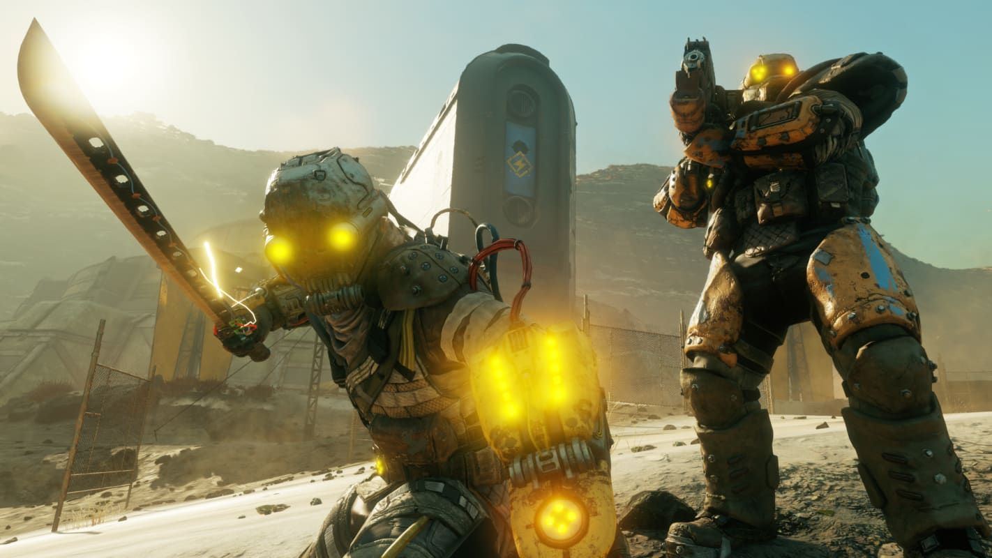 rage 2 epic games store