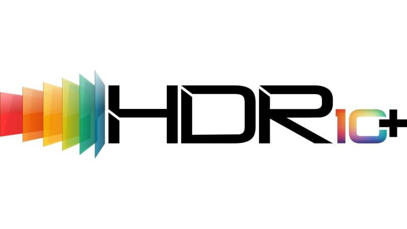 hdr10 plus suporte