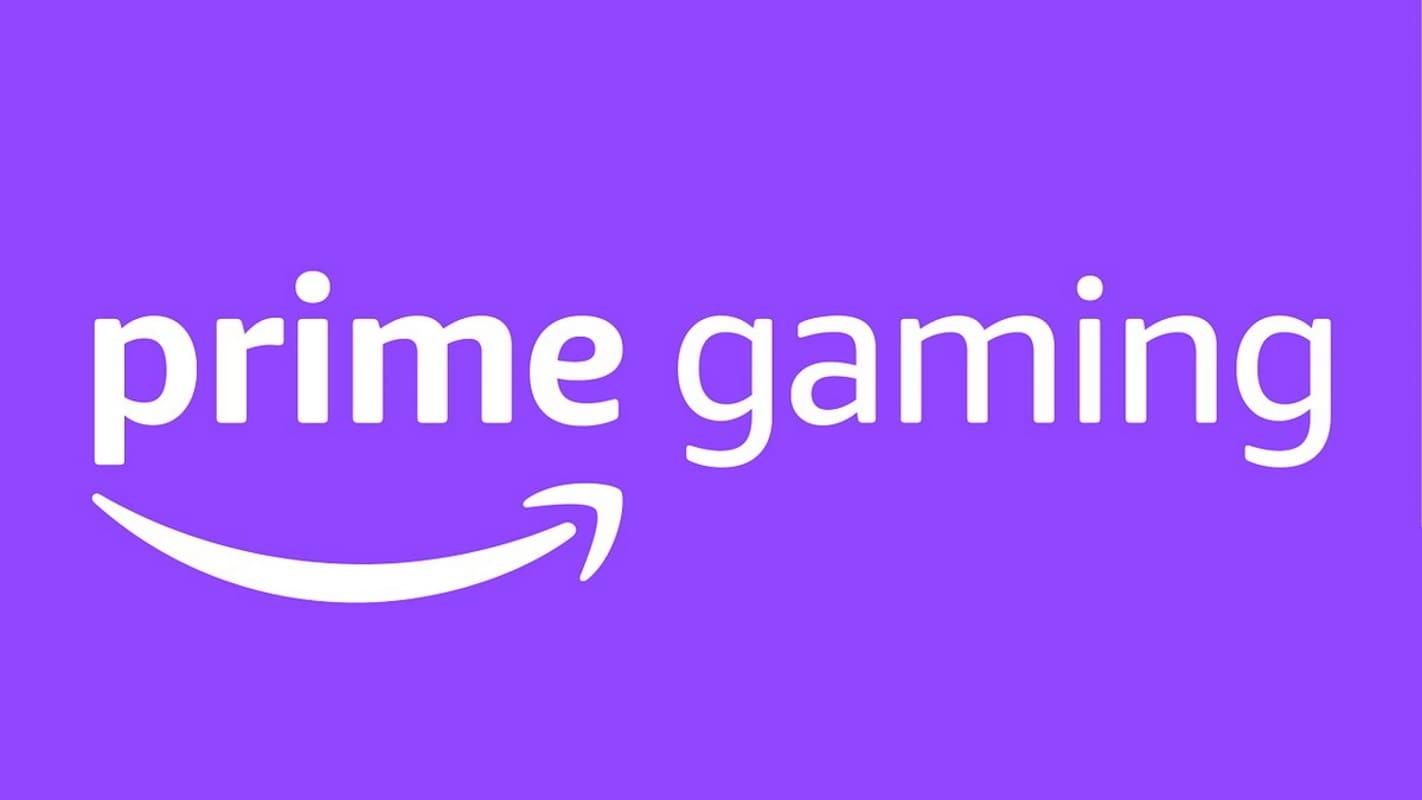 prime gaming oficial