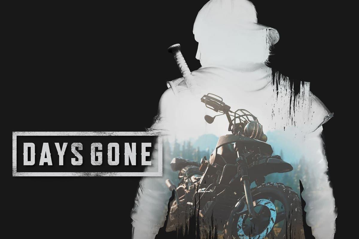 PlayStation Plus abril de 2021